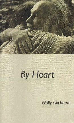By Heart by Wally Glickman